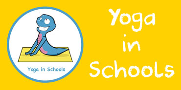 JittaBugs-Yoga-in-schools-Buttons-370x185.jpg