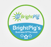 BrightPigs Business Of The Week Badge.png