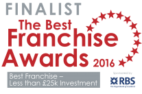 BFA-Less-Than-25K-Finalist-2016 (1).png