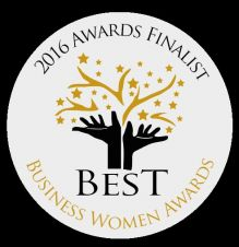 BBWomen Awards Logo 2016.jpg