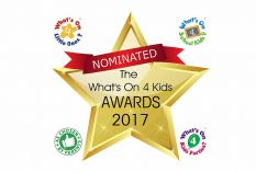 awards-whatson4kids-nominated.jpg